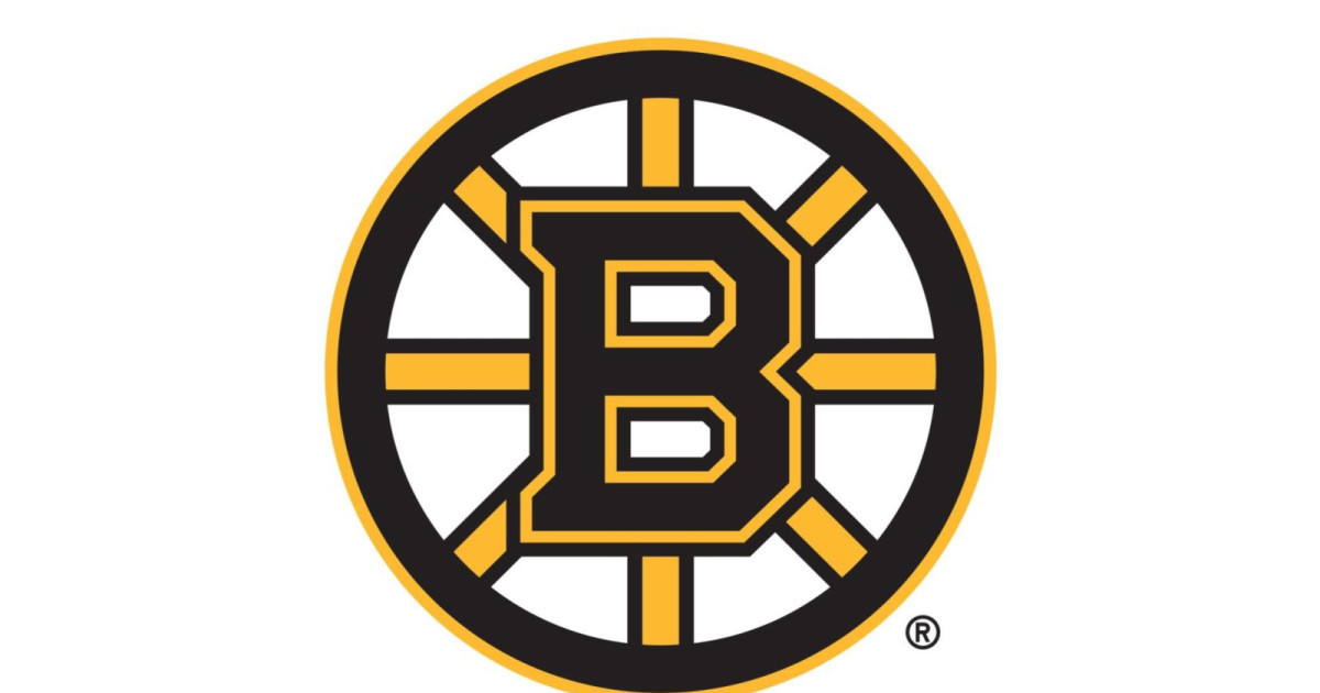 aa3f50e1858 PCI  The Boston Bruins Will Win the Stanley Cup – The Cowl