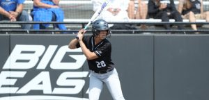 providence college softball