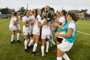 providence college womens soccer