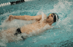 providence college swimming and diving ricky bollig