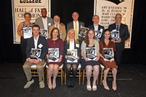 providence college hall of fame