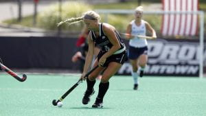 providence college field hockey