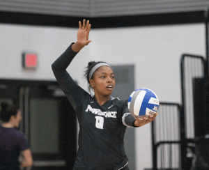 providence college women's volleyball friars classic tournament