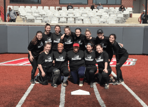 providence college club sports club hockey club softball