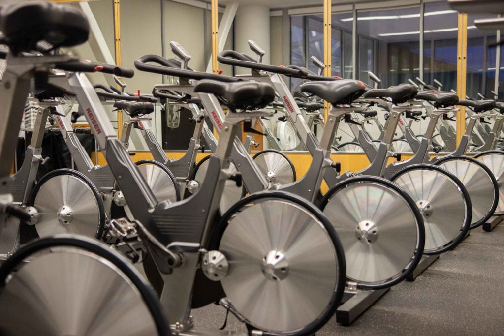 Spin Class Just Got Political: Why Boycotting SoulCycle is