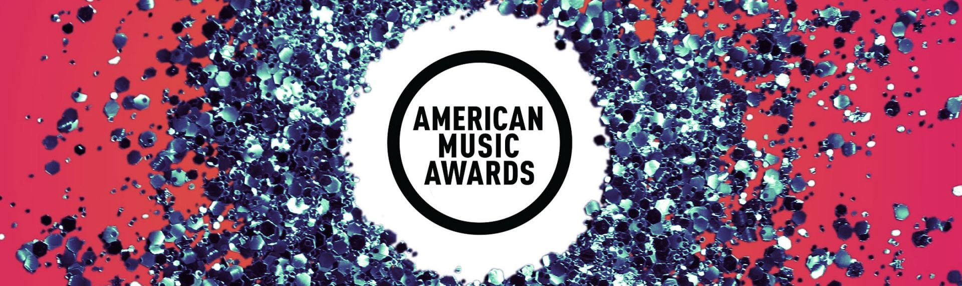 American Music Awards Advertisement