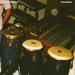 Patience Tame Impala Cover