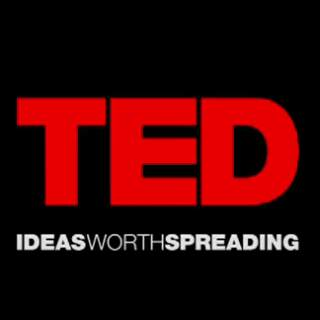 ted-logo-square