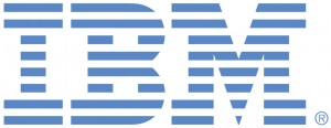 Go to IBM