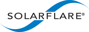 Go to Solarflare