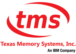 Go to Texas Memory Systems (an IBM company)