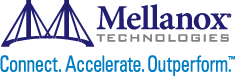 Go to Mellanox