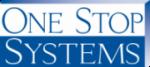 Go to OneStopSystems