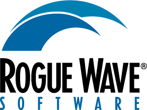 Go to RogueWave