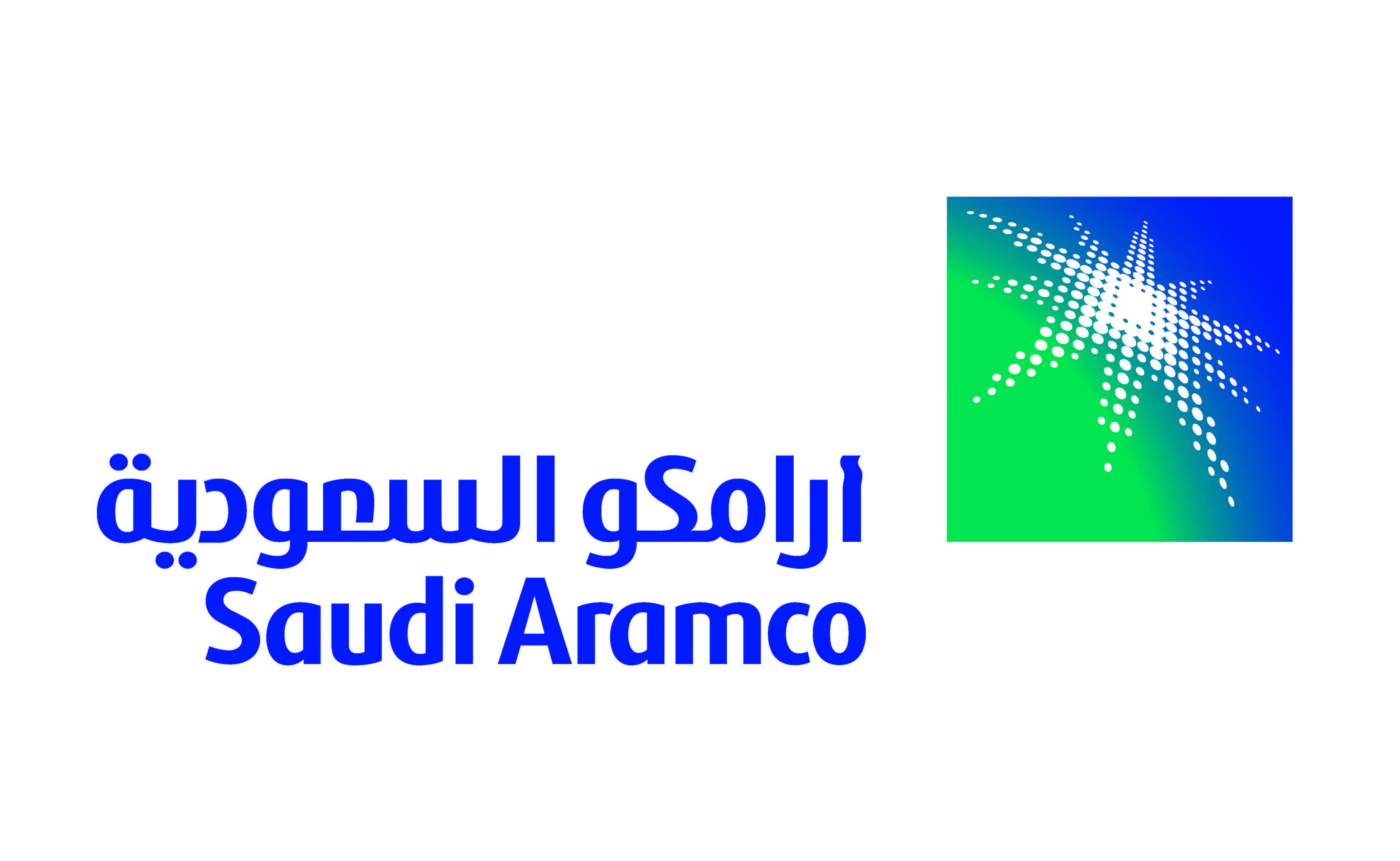 Go to Saudi Aramco