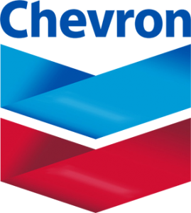 Go to Chevron