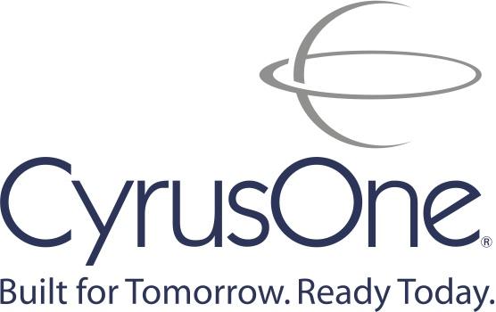 Go to CyrusOne