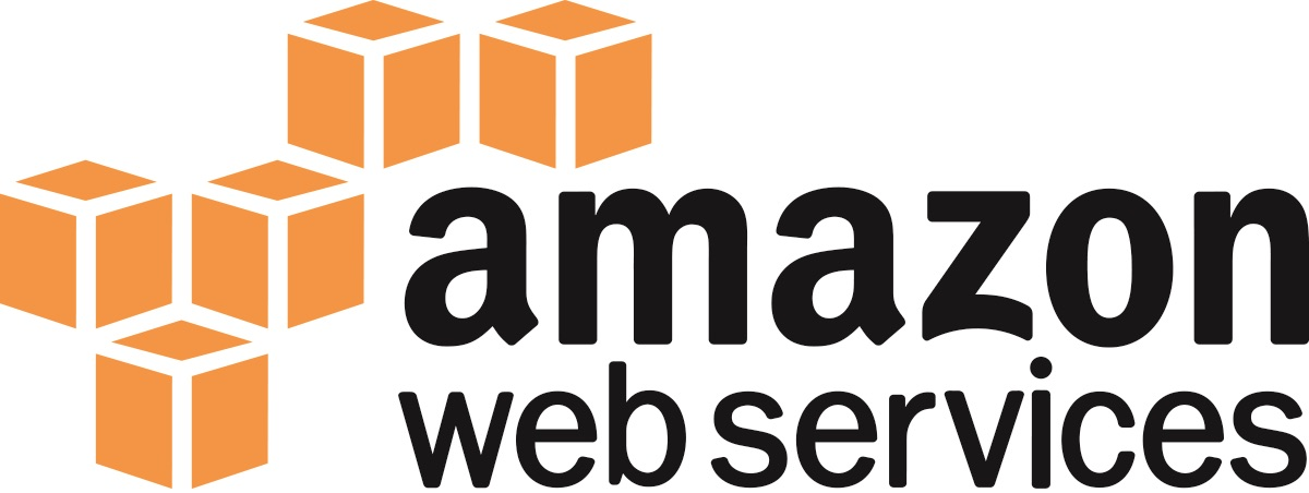 Go to Amazon Web Services