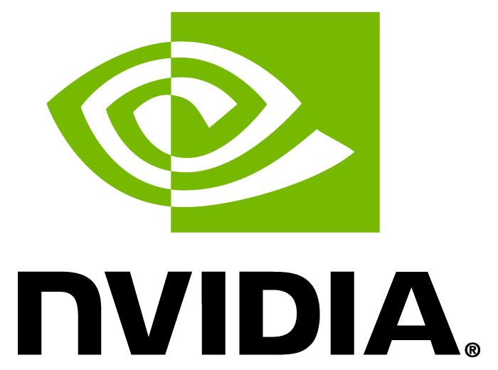 Go to Nvidia