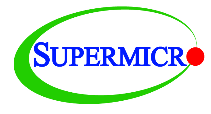 Go to SuperMicro