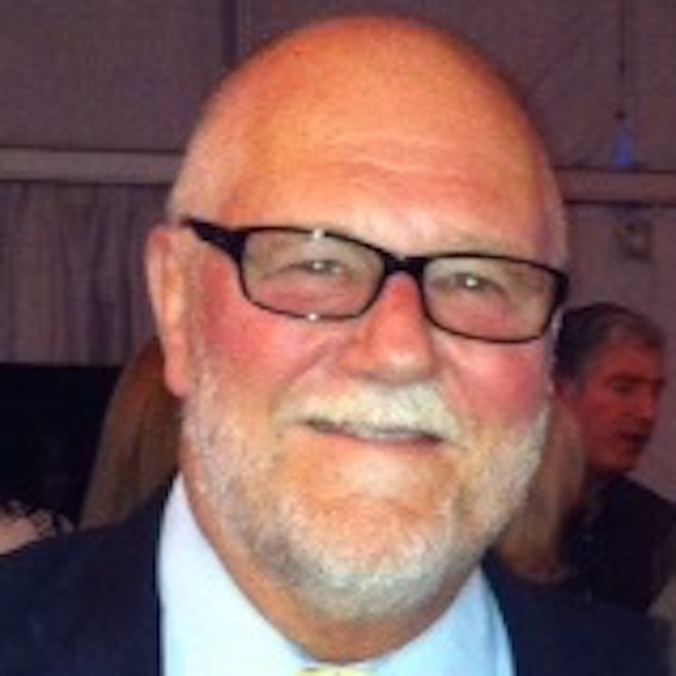 Jim Kohlmoos