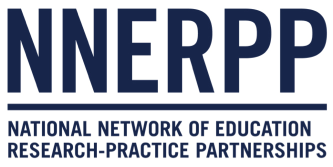 National Network of Education Research - Practice Partnerships