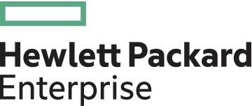 Go to Hewlett Packard Enterprise