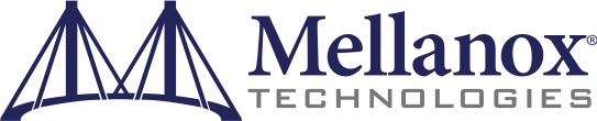 Go to Mellanox Technologies