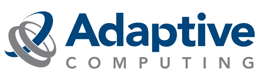 Go to Adaptive Computing