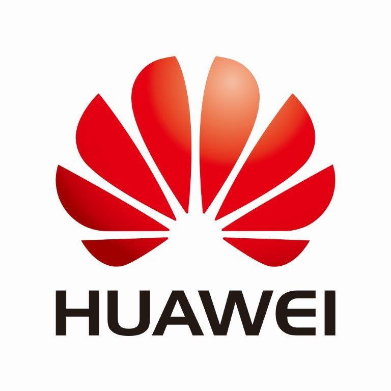 Go to Huawei