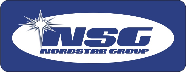 Go to Nordstar Group