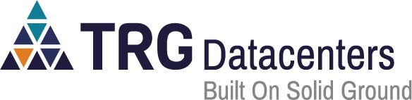 Go to TRG Data Centers