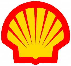 Shell-Logo1