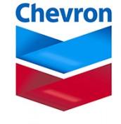 chevron-Logo-e1402636073406