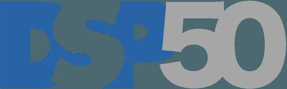 DIGITAL SIGNAL PROCESSING AT RICE UNIVERSITY