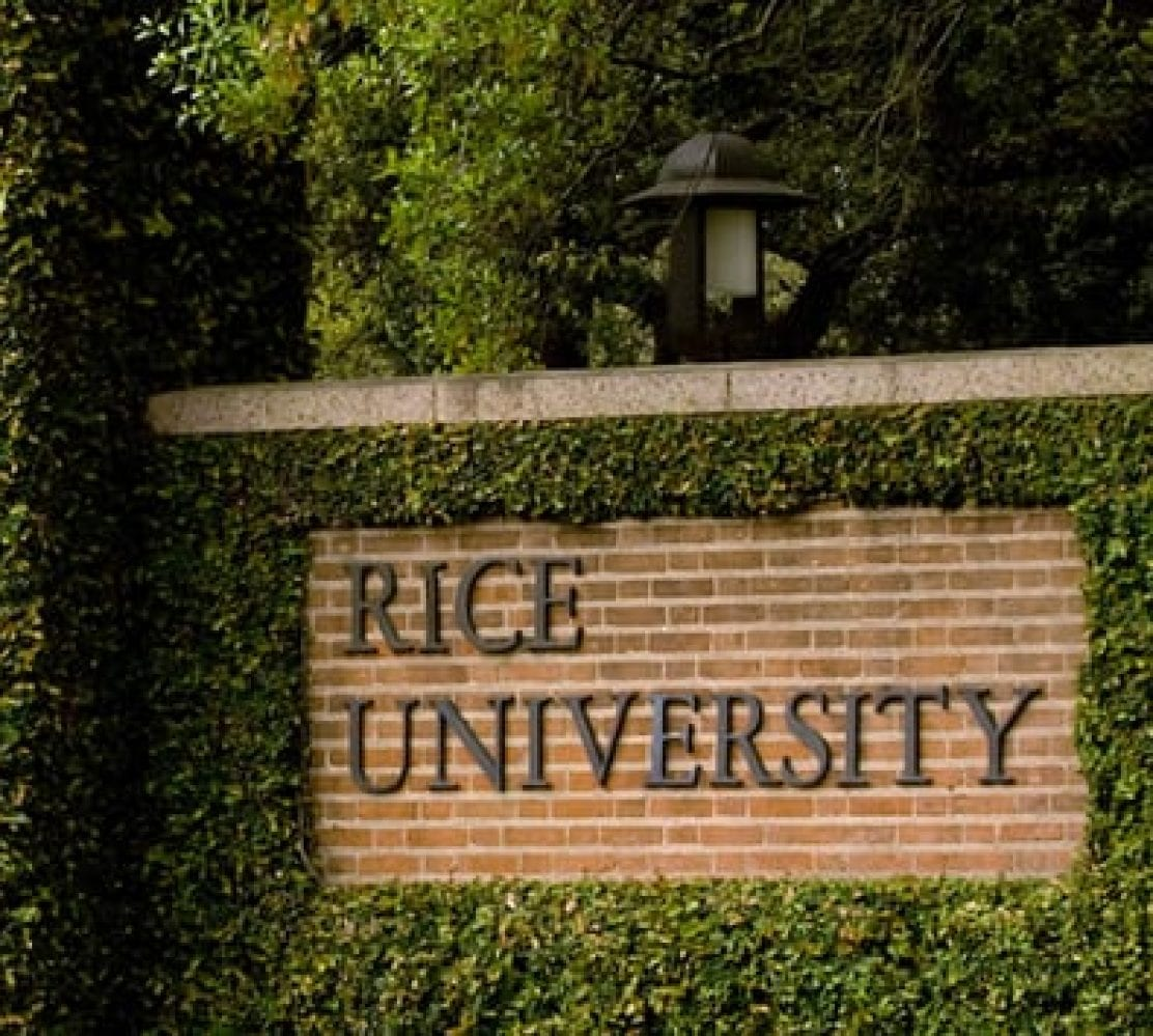 Materials Physics for Energy Management | Research Group at Rice ...