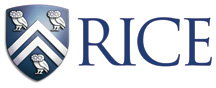 Rice Engineering Professional Master's Programs