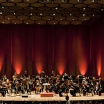 Houston_Symphony