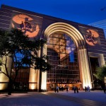houston-grand-opera