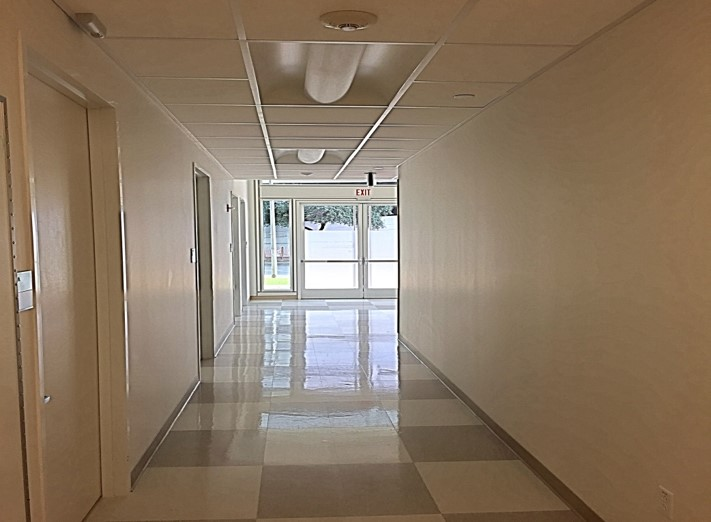 crc-hallway