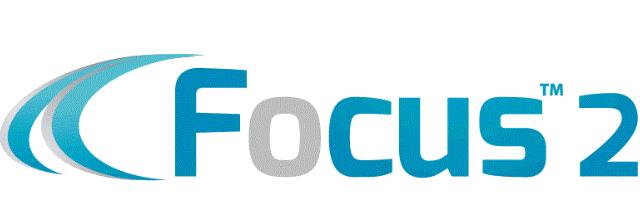 Focus 2 Logo for Rice University Center for Career Development (CCD) Blog