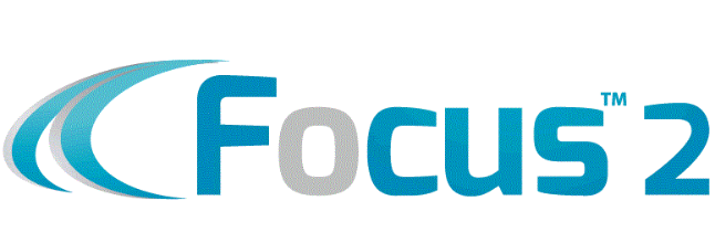 Focus 2 Logo for Rice University Center for Career Development (CCD) Blog