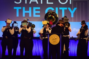 2015 State of City_0031