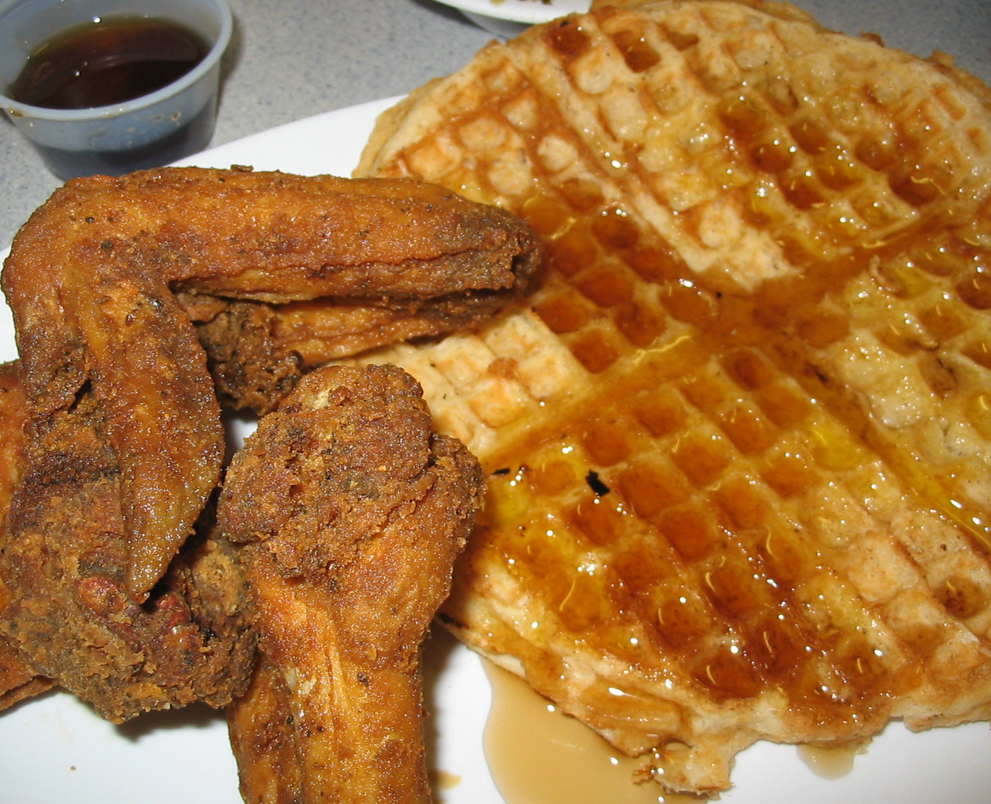 chicken-and-waffle.jpg