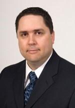 Gonzalez Profile