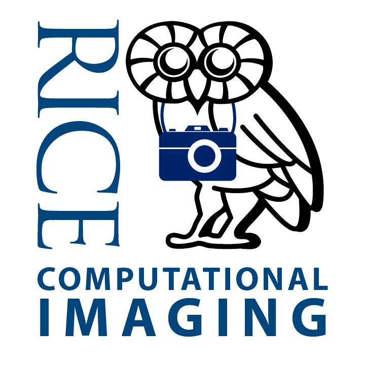 Rice Computational Imaging