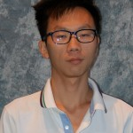 xing-zhang-3