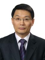 Danile Fu