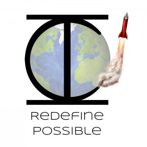 Redefine Possible