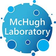 McHugh Lab